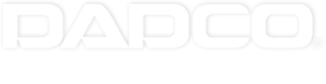 Dadco