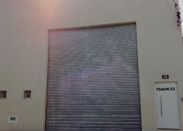 brasil_warehouse