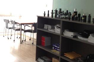 tianjin_office